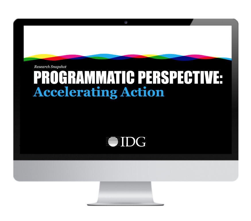 download-programmatic-buying-research.png