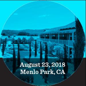 engage_locations_menlo park_2018