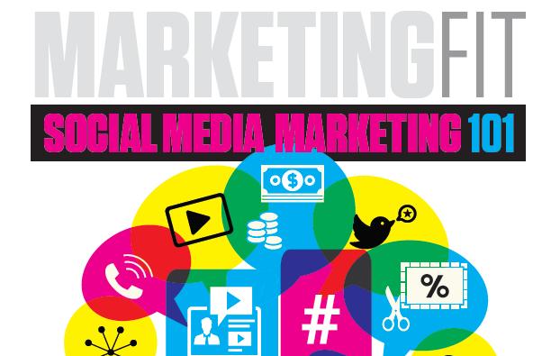 social media marketing-1-1
